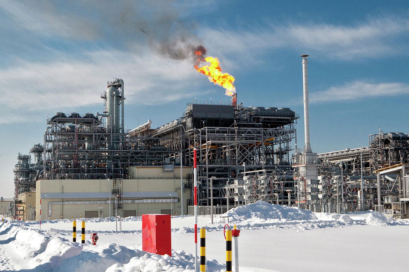 logisarm-refinery2
